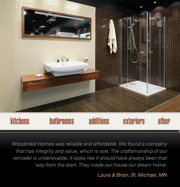 Home Remodeling Mn: Home Remodeling Minneapolis, Home Renovation Minnesota